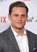 Billy Magnussen | Bond 25 Movie Cast | POPSUGAR ...
