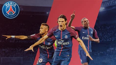 PSG Players 2020 HD Computer Wallpapers - Wallpaper Cave