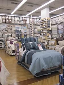 home furnishings Retail Realm