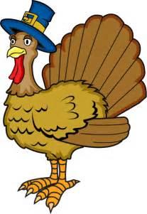 free clip clip thanksgiving pilgrim turkey color