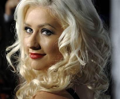 Christina Aguilera Biography Wallpapers Theplace2 Megatopstars Movies