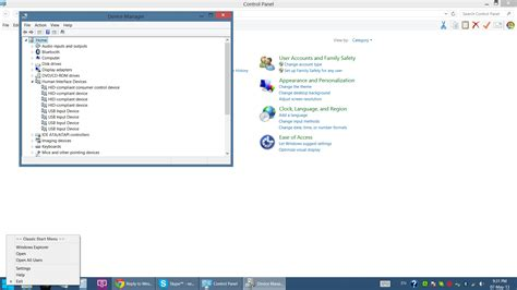 disable touchscreen on windows 8 hp support forum 2638695