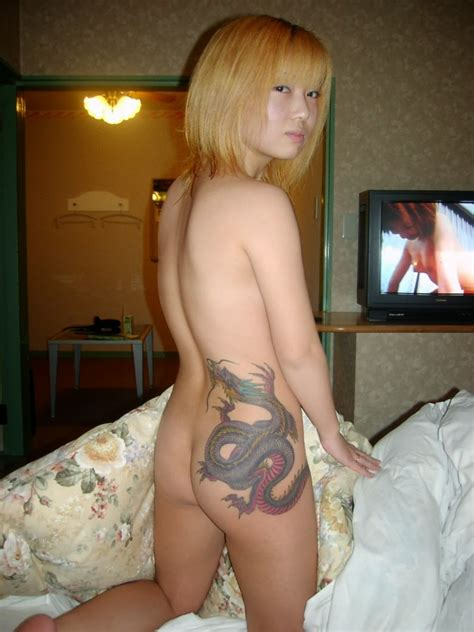 Japanese amateur shoot homemade sex session