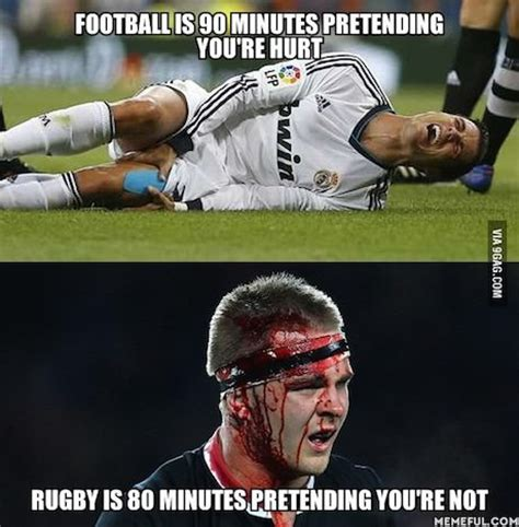 World Cup Memes - our favourite world cup memes from 9gag so far