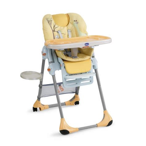 chaise haute bebe multiposition chicco polly highchair chicco highchairs
