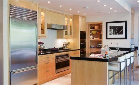 kitchen diner lighting top 10 kitchen diner design tips homebuilding renovating 1543