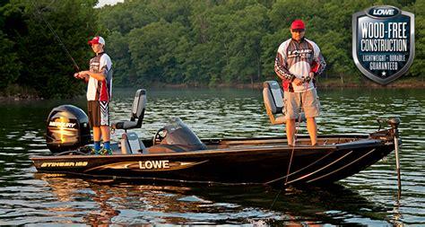 Lowe Boats Phone by Aluminum Lowe Aluminum Boats