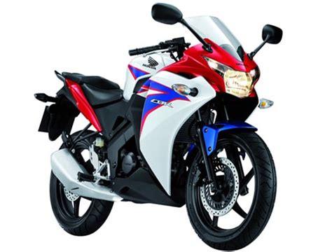cbr honda bike 150cc honda cbr 150 r