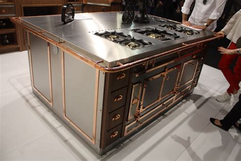 stainless steel commercial countertops stainless steel countertops for hardworking