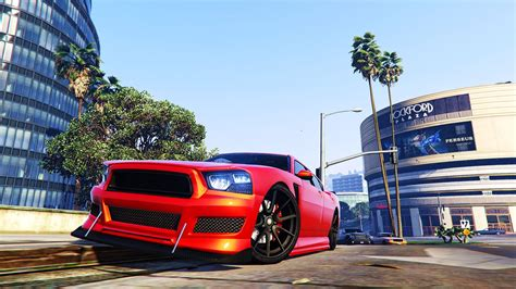grand theft auto  car building video games wallpapers