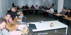 Aoa Apparatebau Gauting Gmbh : neuwahl des leitungsgremiums 2006 wlr ak ~ Watch28wear.com Haus und Dekorationen