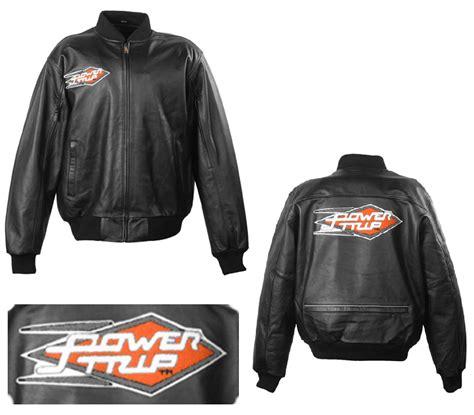 bike jackets for sale insider secrets motorcycle jackets for sale