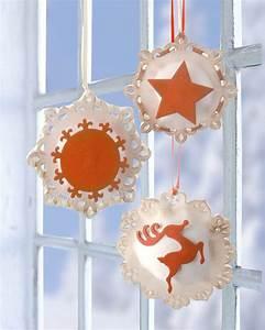 Weihnachtsbaum Richtig Schmücken : 7 best rentier und elch basteln f r weihnachten ideen mit anleitung images on pinterest ~ Buech-reservation.com Haus und Dekorationen