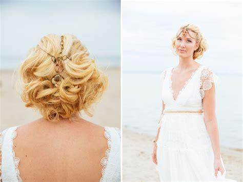 Beachy Bohemian Wedding Inspiration   Green Wedding Shoes   Weddings, Fashion, Lifestyle   Trave