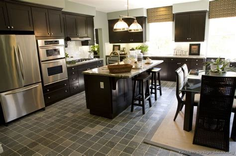black friday kitchen cabinets quot black friday quot kitchen of the day a beautiful kitchen 4672