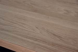 Leimholzplatte Eiche 40mm : treppenstufenplatte massivholz eiche dl 40 45 x diverse l ngen x 650 mm ~ Eleganceandgraceweddings.com Haus und Dekorationen