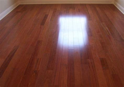 Crystal River Florida Hardwood Floors, Hardwood Flooring