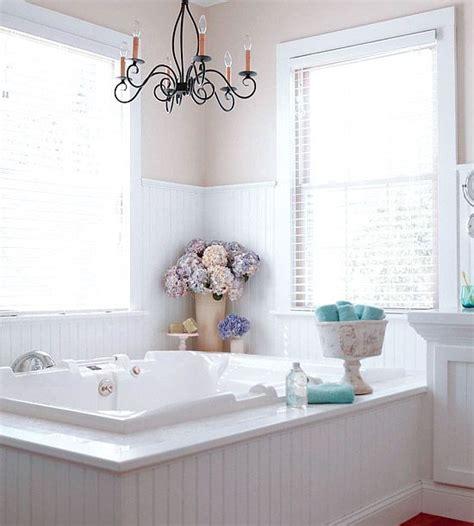 best 25 decorating around bathtub ideas on