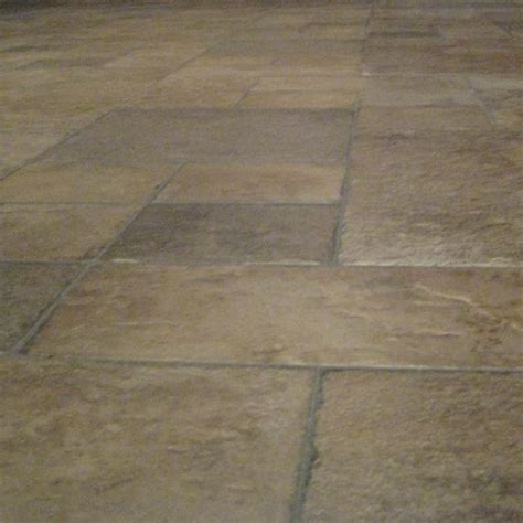 vinyl plank flooring marble look beautiful vinyl flooring looks like hardwood porcelain tile that redbancosdealimentos