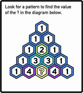 Pin On Math Riddles With Answers