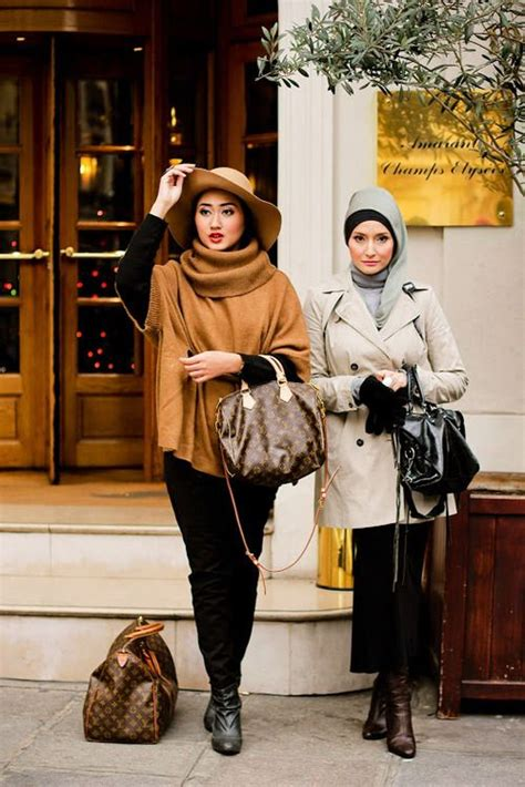 hijab  scarf     difference hijabiworld
