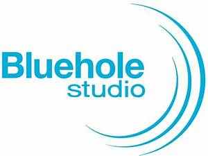 Bluehole PlayerUnknowns Battlegrounds Creators Working