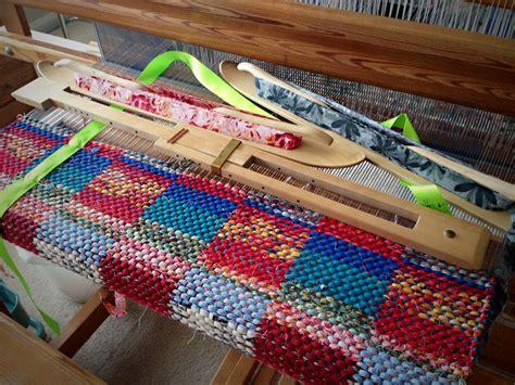 rag rug loom for rag rug weaving loom roselawnlutheran