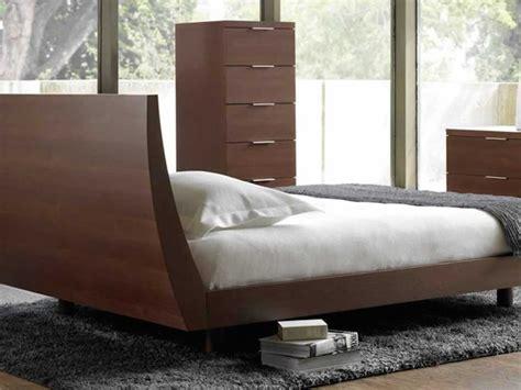22+ Modern Danish Furniture Designs, Ideas, Models