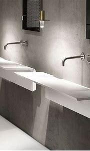 42 Modern Interior European Style Ideas That Will Make ...