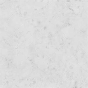 Seamless white marble background with natural pattern ...