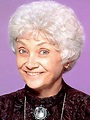 The Flaming Nose: Summer Nose-talgia #28: Estelle Getty, A ...