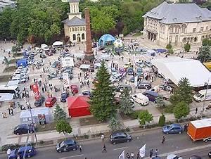 Festivalul Berii  U015fi Zilele Municipiului Foc U015fani