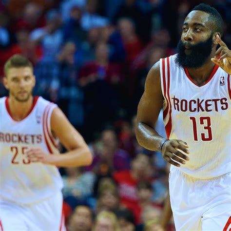 Philadelphia 76ers vs. Houston Rockets 3/27/14: Video ...