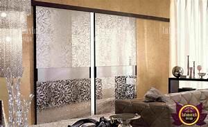 Smart, Tips, Glass, Doors, For, Living, Room