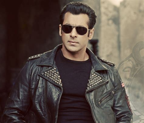 Salman Khan Wallpapers Hd Download 2017 Latest Images