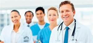 Лекарство для лечения печени от гепатита с