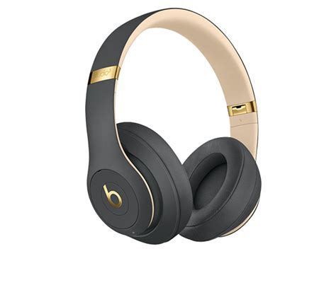 Beats by Dre Headphones, Speakers and Accessories   Currys