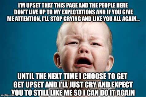 Cry Baby Memes - cry baby memes 28 images crying baby memes image memes at relatably com cry baby crying