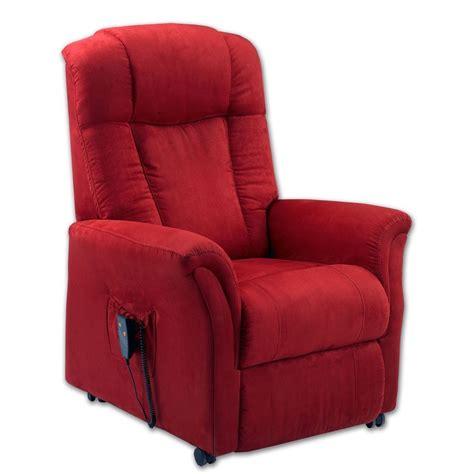 canapé fauteuil relax fauteuil relax releveur liberté ambiance canapés