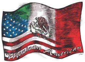 mexican-american-flag-11_300.jpg (300×218) | American flag ...