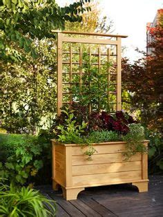 patio furniture northwest arkansas 1000 ideas about planter boxes on planters