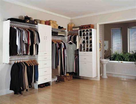fotos de closets para dormitorios modernos