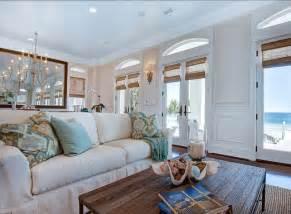 coastal home interiors classic house home bunch interior design ideas