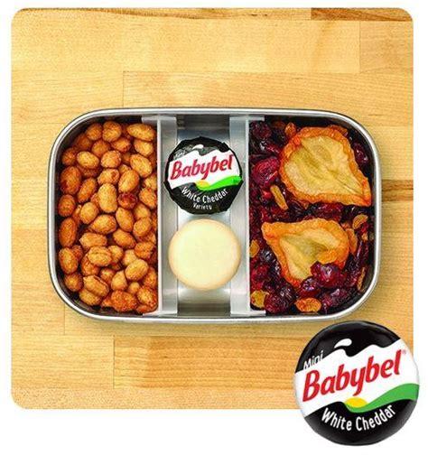 Mini Babybel Cheese, Original, 10 Count: Amazon.com
