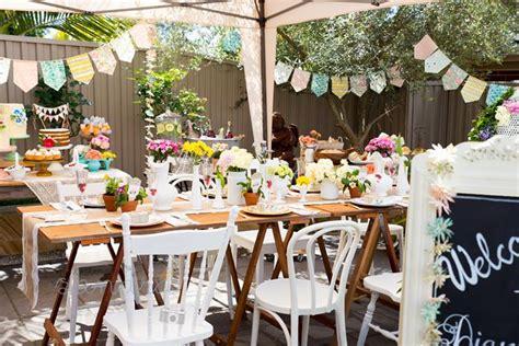 kara s ideas garden baby shower planning ideas