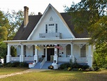 Miller-Martin Town House - Wikipedia