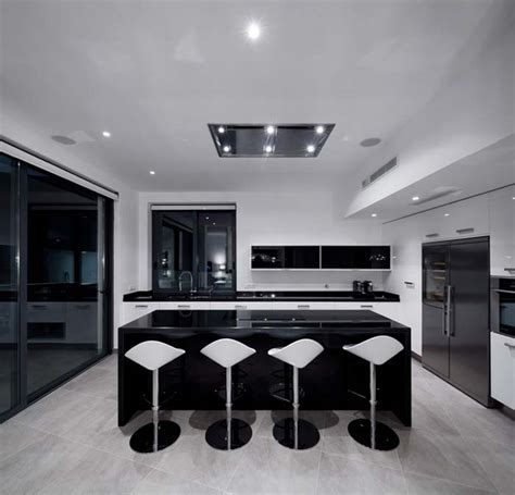 photo cuisine design cuisine design arkko