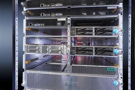 rittal   driver  standardized open rack technology