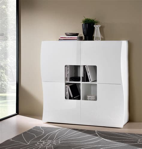 meuble rangement bureau design meuble rangement bureau design images