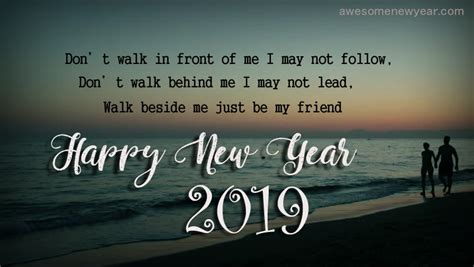 happy  year  wishes quotes  friends  wishes